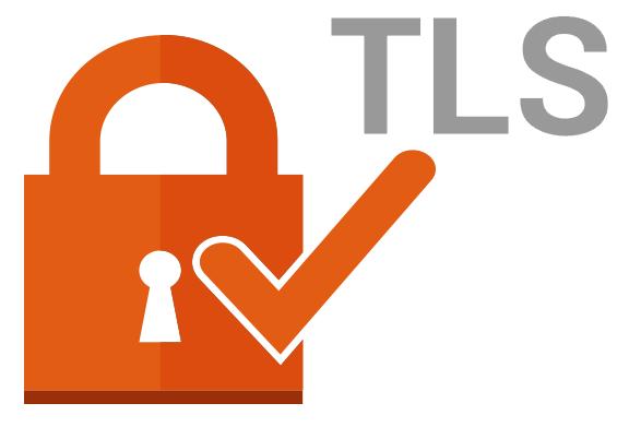 TLS Image