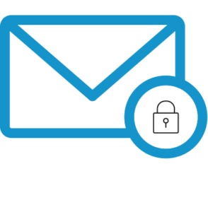 Keep Your Email Private Image