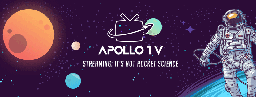 Install Apollo TV on Firestick, Fire TV & Android for Free Live TV