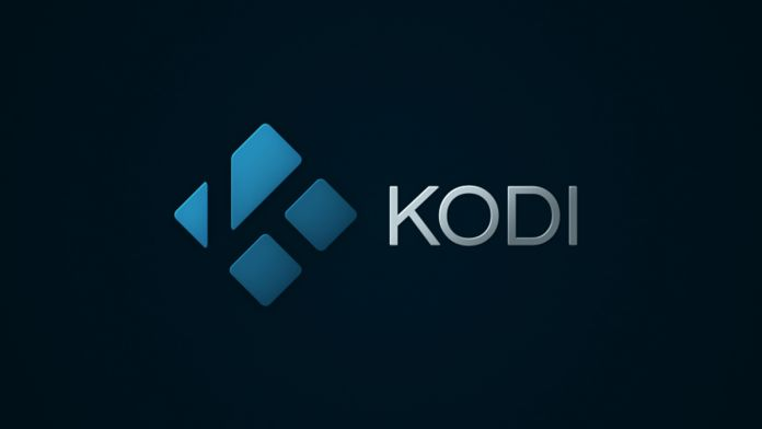 Kodi Troubleshooting Tips for Buffering, Crashing, and More