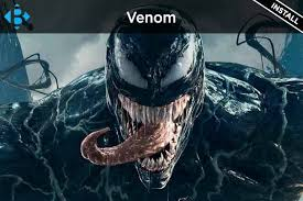 Venom Add on Image