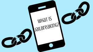 What is Jailbreaking Image