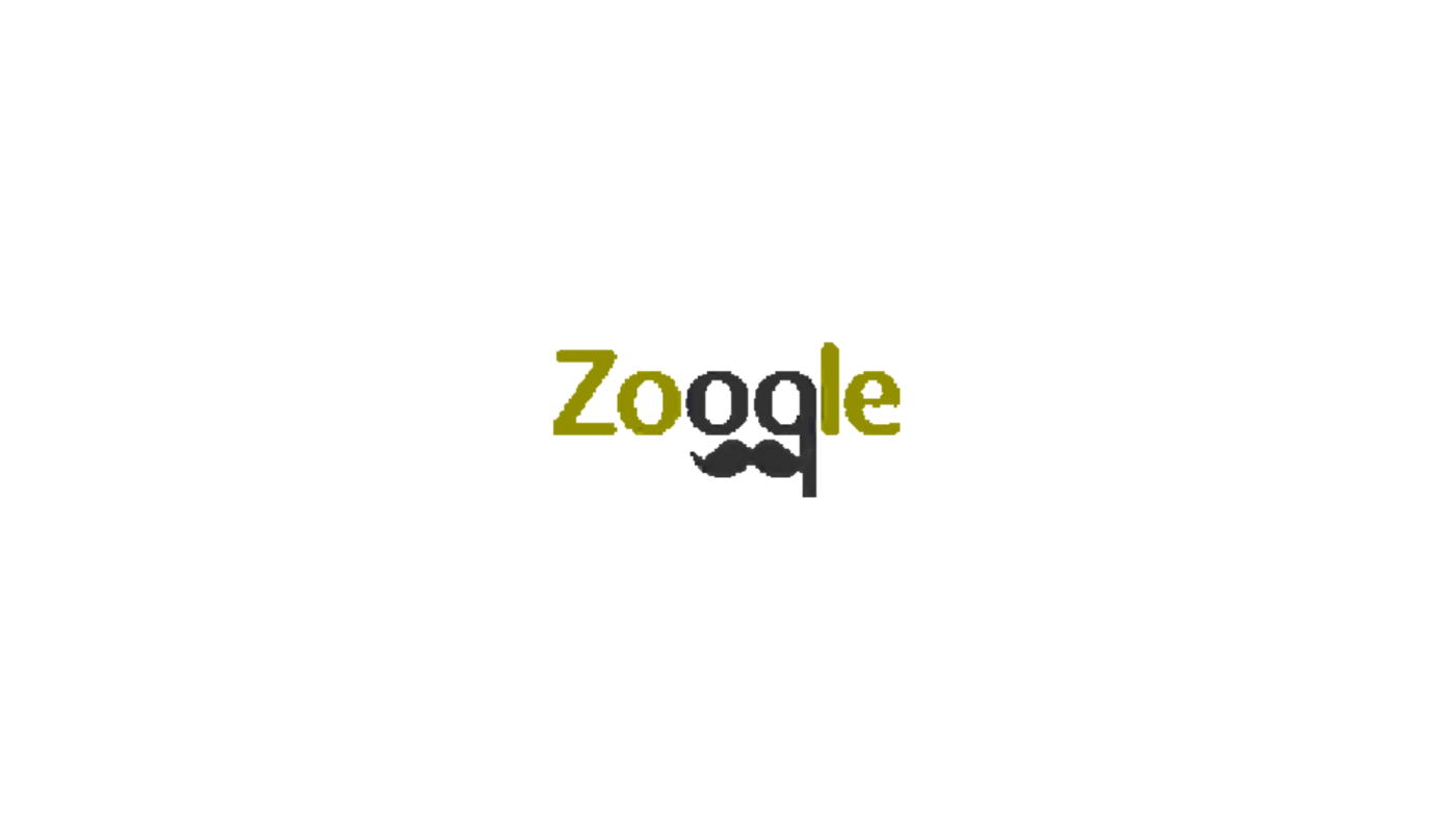 Zooqle Image