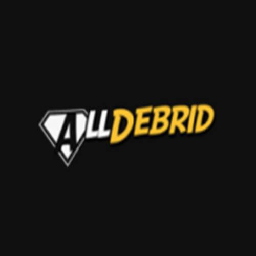 What is All Debrid and It is Worth Paying For