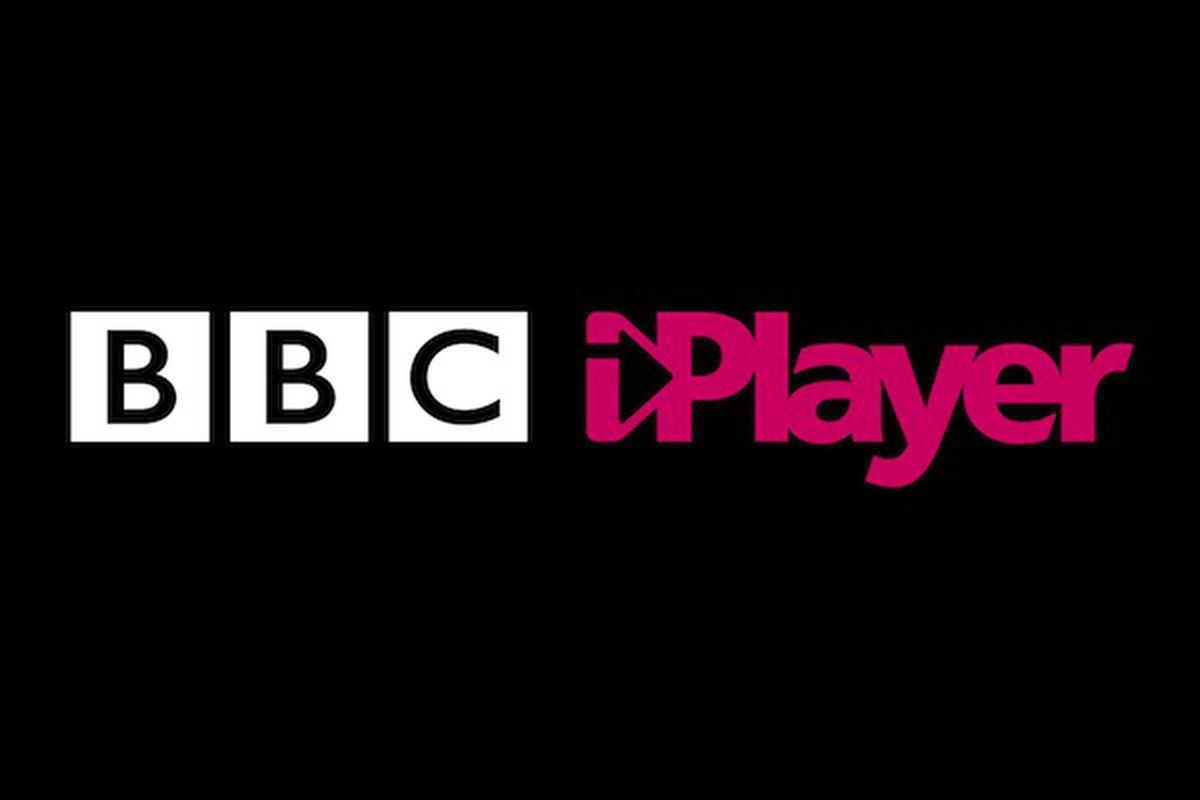 How to Watch BBC iPlayer Abroad – Updated 2019