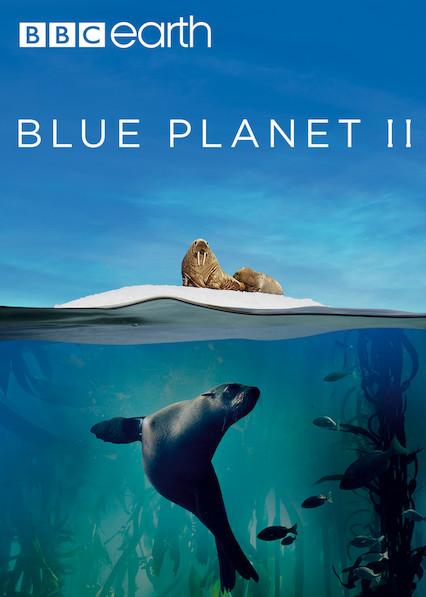 BCC Blue Planet