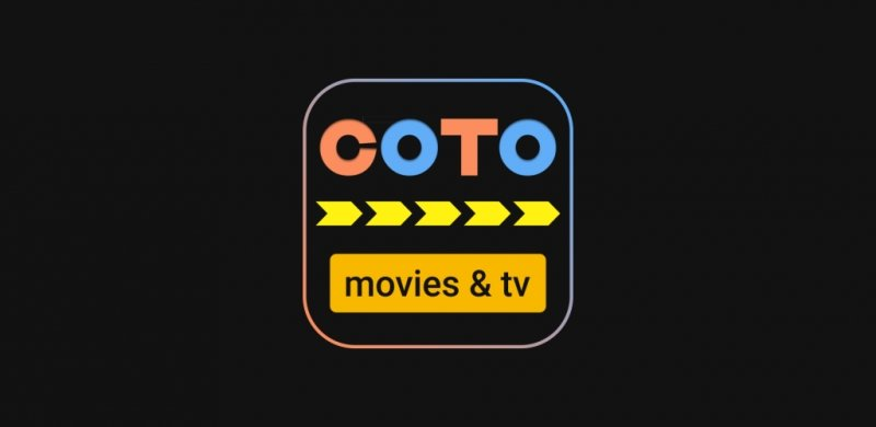 Install Coto Movies on Firestick & iOS – 2020 Update