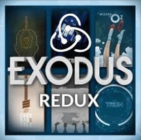 Install Exodus Redux on Kodi, Firestick, Fire TV, and  Android  – 2020