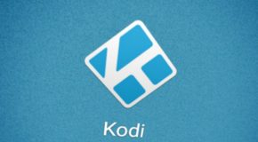 Top 5 Devices for Kodi and Ones to Avoid