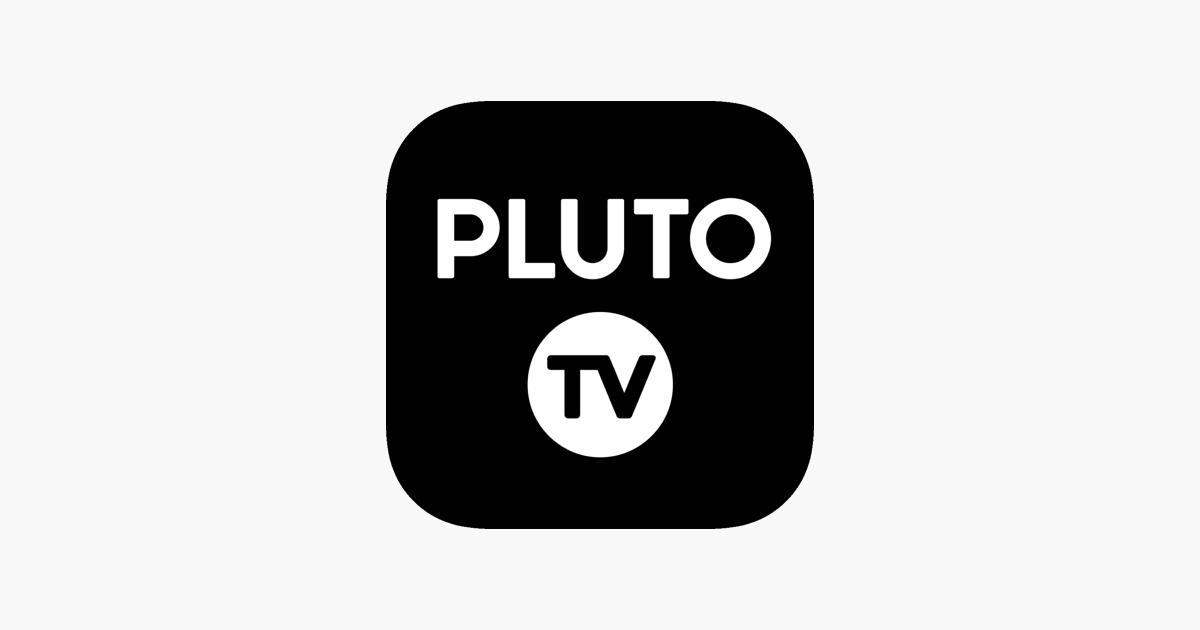 Watch Pluto TV Abroad