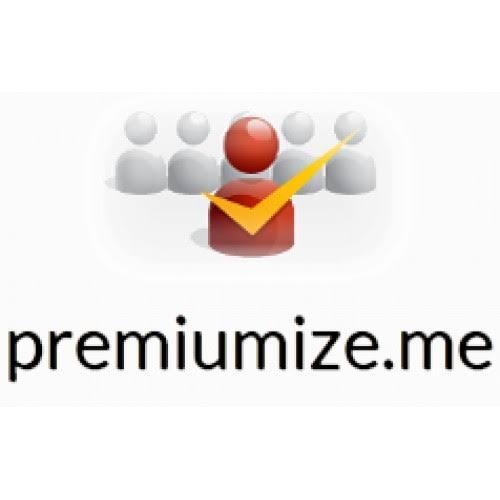 What is Premiumize and It is Worth Paying For