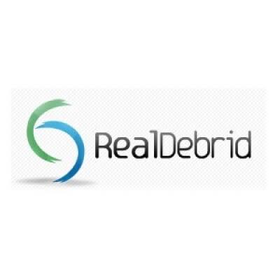 Real Debrid Image