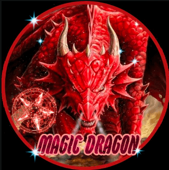magic dragon kodi addon