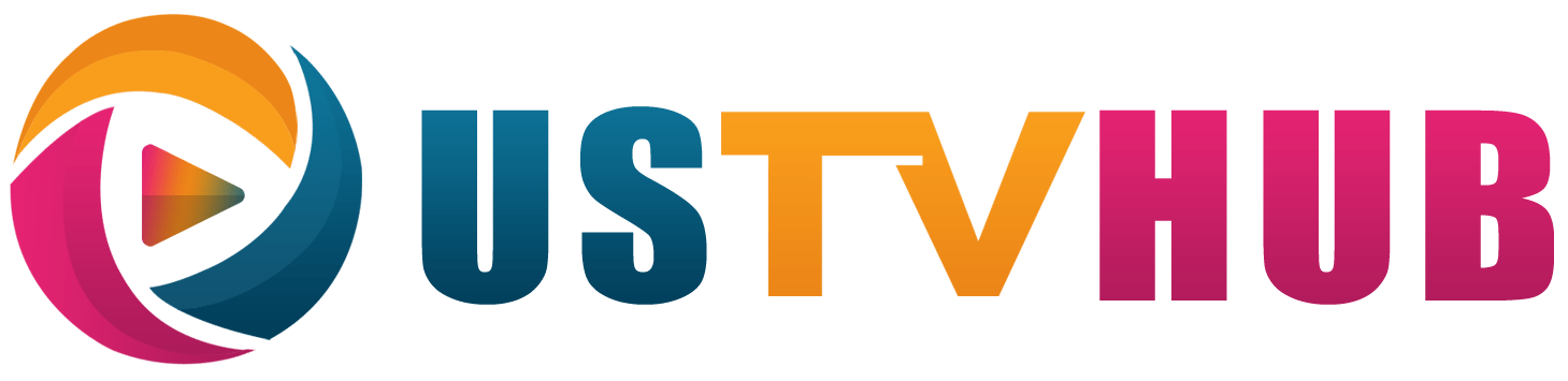 Install USTV Hub on Firestick, Fire TV, & Android for Free Live TV