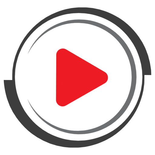 Install Wuffy Player on Firestick and Android – 2021