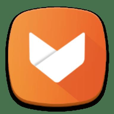 Aptoide Image