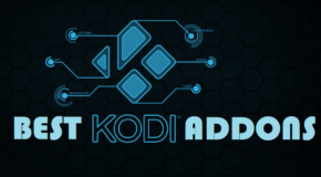 Best Kodi Addons in 2020