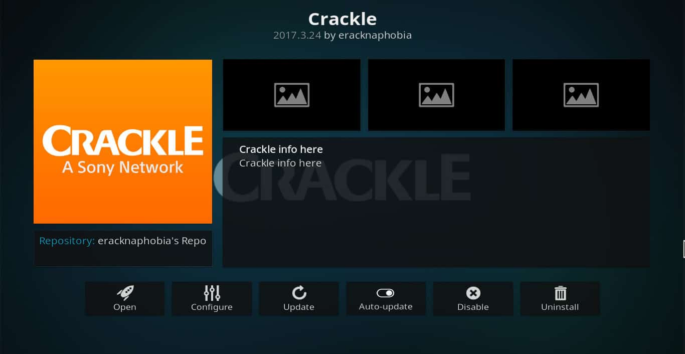 How To Watch Sony Crackle Abroad for Free & Legal Movies in 2021
