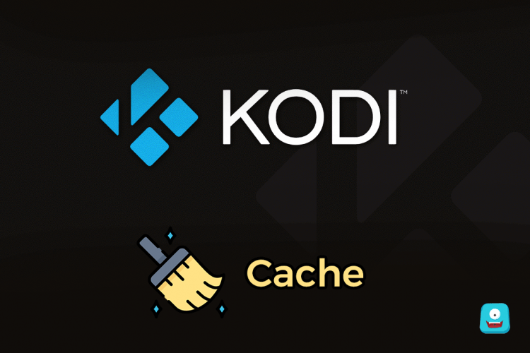 How To Easily Clear Cache On Kodi in 2019