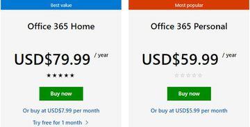 microsoft office price afganistan