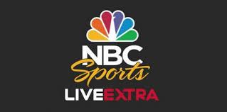 NBC Sports Live Extra Image