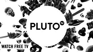How To Watch Pluto TV Abroad