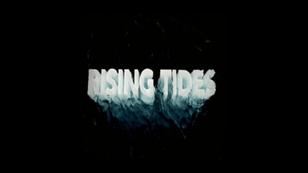 Rising Tides Image
