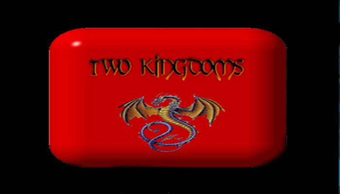 Install Two Kingdoms Kodi Build in 5 Minutes [2019]