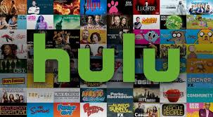 How To Watch Hulu Abroad in 2020