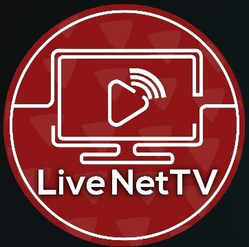 Live Net TV Image