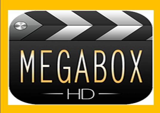megabox hd lite logo