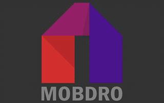 Mobdro Image