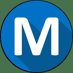 Mobilism Image