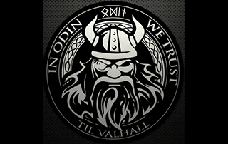 Odin Image