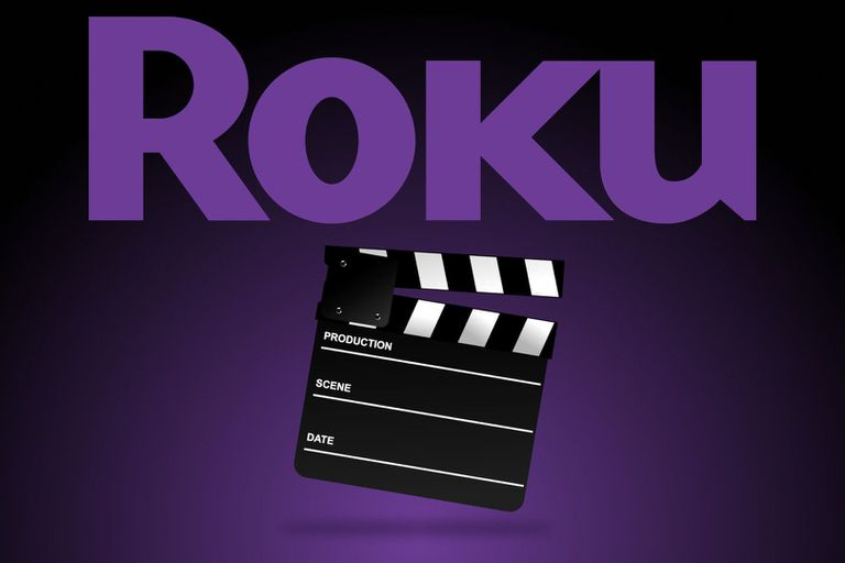 Best Free Movie Apps for Roku
