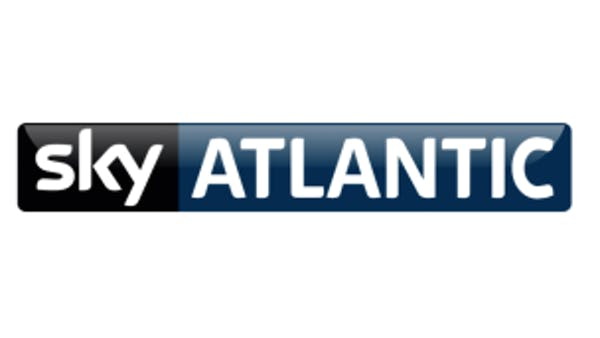 Sky Atlantic Image