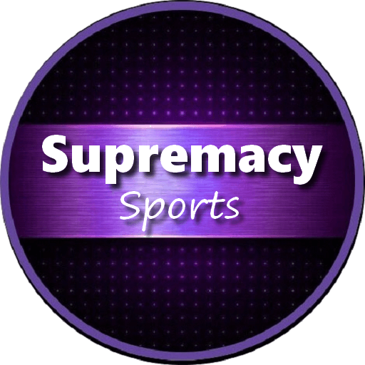 Supremacy Sports Image