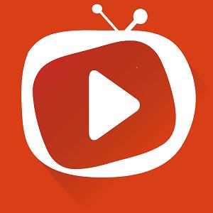 Tea TV Logo
