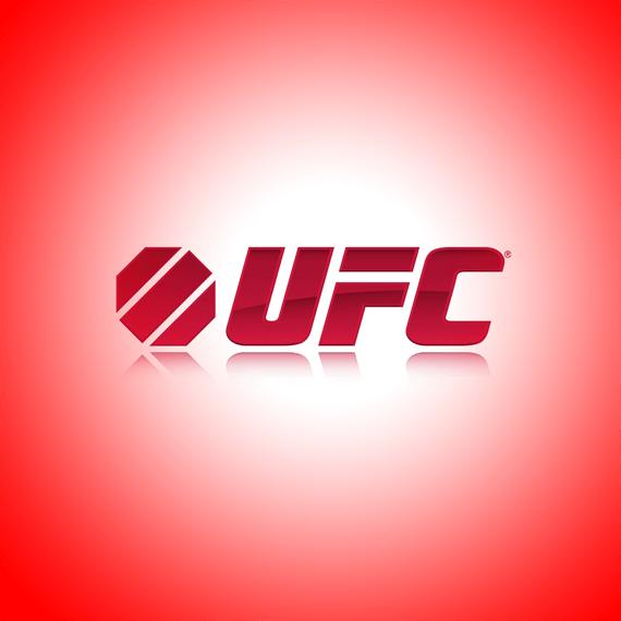 How To Watch The UFC On Firestick & Fire TV