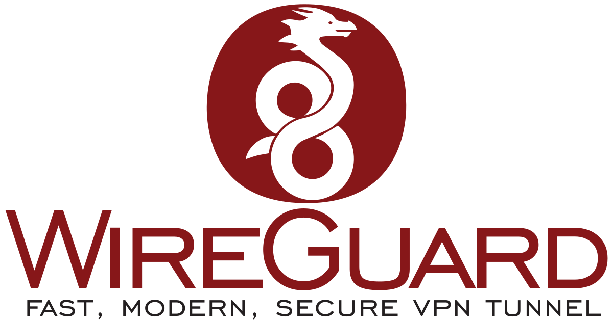 Everything You Need To Know About  the new WireGuard VPN Protocol