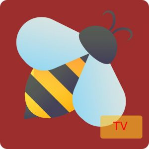Install Bee TV on Firestick, FireTV & Android for Free Movies in 2019