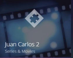 Juan Carlos 2 Image