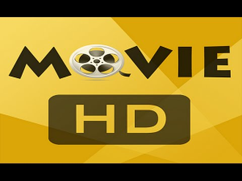 Install Movie HD on Firestick for Free Movies – 2021