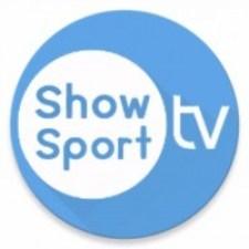 Show Sport TV Image