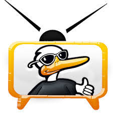 TV Pato 2 Image