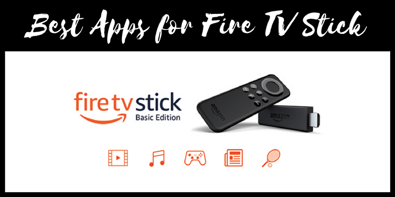 Best Free Movie Applications for Firestick