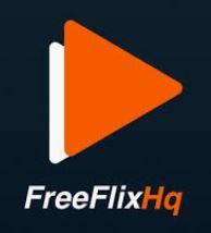 freeflix hq logo