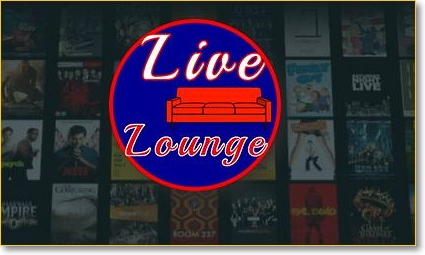 Install Live Lounge APK  for Free Live TV, Sports, Adult Section and Movies