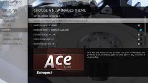 Ace Image