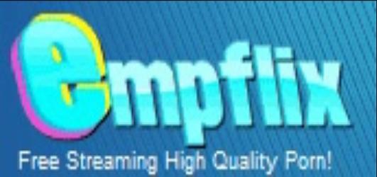Empflix Com